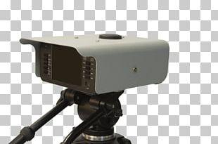 Traffic Enforcement Camera Laser Speed Video Cameras PNG