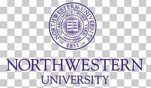 University Of Illinois At Chicago Northwestern University School Of Professional Studies Northwestern University Feinberg School Of Medicine Northwestern University In Qatar Georgetown University PNG