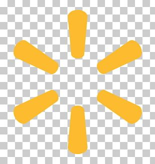 Walmart Logo Grocery Store Retail Asda Stores Limited PNG