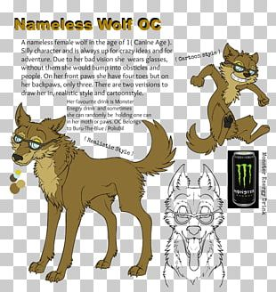Cat Dog Breed Canidae Lion PNG