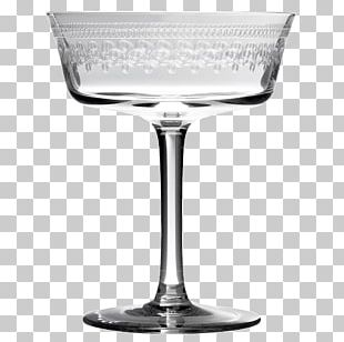 Champagne Cocktail Champagne Cocktail Martini Champagne Glass PNG