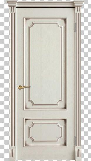 Door Bedroom Solid Wood Interior Design Services Furniture PNG
