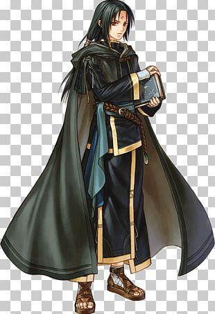Fire Emblem: Path Of Radiance Fire Emblem: Radiant Dawn Fire Emblem: Genealogy Of The Holy War Fire Emblem Awakening PNG