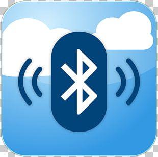 IPhone 3GS Celeste Bluetooth IOS Jailbreaking PNG