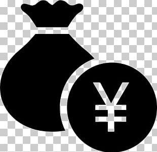 Computer Icons Money Finance Income PNG