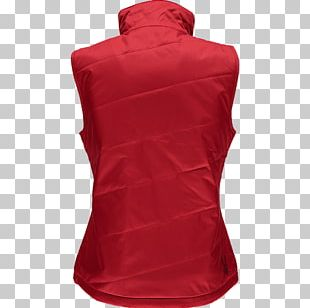Jacket Spyder Thinsulate Uniform Gilets PNG