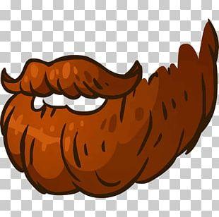 Pumpkin Calabaza Mouth PNG