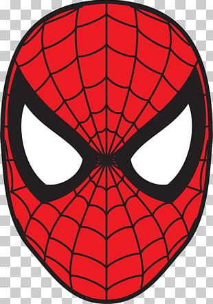 Spider-Man Iron Man Captain America PNG