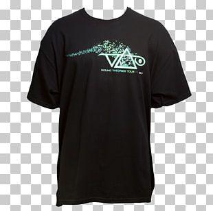 Vegas Golden Knights T-shirt University Of Central Florida Fanatics PNG