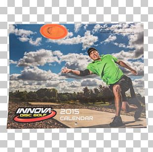 Advertising Recreation Vacation Disc Golf Stock Photography PNG