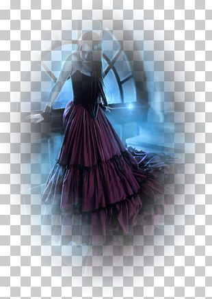 Gothic Art Gothic Architecture Gothic Fashion PNG
