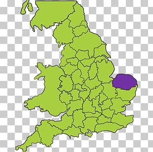 Great Britain Geologic Map Plan Locator Map PNG