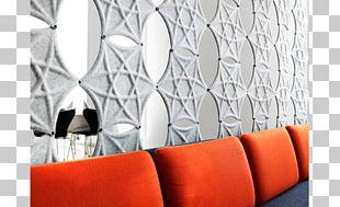 Interior Design Services Industrial Design Ceiling Design Studio PNG