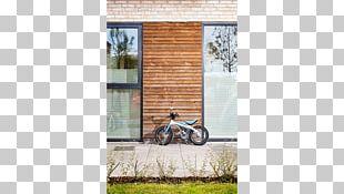 Window Wood Frames Property /m/083vt PNG