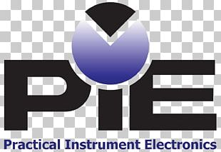 Measurement Engineering Metrology Industry Mtkshop PNG