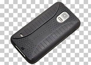 Mobile Phone Accessories IPhone 6S Reebonz SureFire PNG
