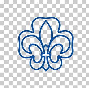 Verband Christlicher Pfadfinderinnen Und Pfadfinder Scouting Scout Group Pfadfinderinnenschaft Sankt Georg Bund Der Pfadfinderinnen Und Pfadfinder PNG