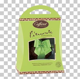 Colomba Di Pasqua White Chocolate Easter Egg Caffarel PNG
