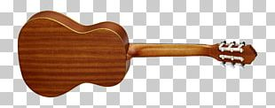 Ukulele Classical Guitar Musical Instruments Acoustic Guitar PNG