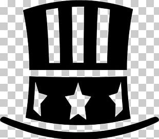 Uncle Sam Hat United States Computer Icons PNG