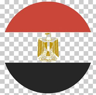 Flag Of Egypt National Flag Ancient Egypt PNG