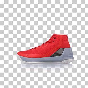 Sneakers Nike Free Skate Shoe ASICS PNG