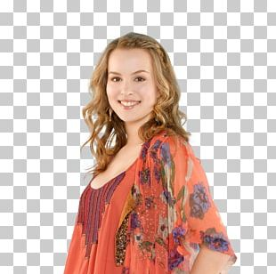 Bridgit Mendler Good Luck Charlie Disney Channel Dipper Pines The Walt Disney Company PNG