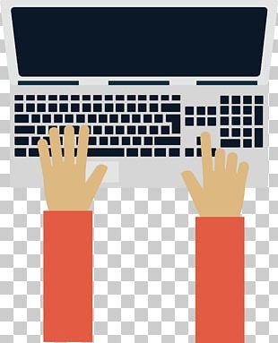 Computer Keyboard Desktop Computers Euclidean PNG