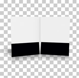Paper Presentation Folder File Folders Printing Directory PNG