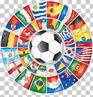 2014 FIFA World Cup 2018 FIFA World Cup 2010 FIFA World Cup Brazil National Football Team PNG