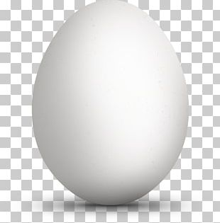 Egg PNG