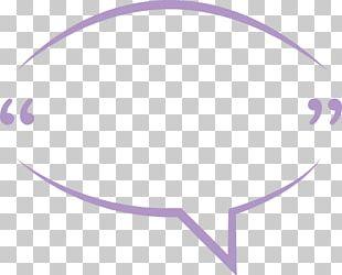 Euclidean Header PNG