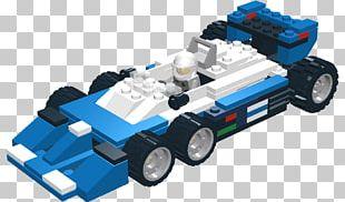 Motor Vehicle LEGO Toy Block Technology PNG