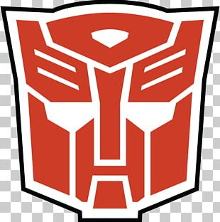 Transformers: The Game Bumblebee Optimus Prime Autobot Logo PNG