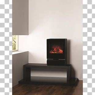 Wood Stoves Fireplace Electricity Multi-fuel Stove PNG