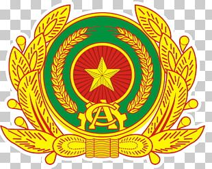 Hanoi Joint-stock Company Industry Organization PNG
