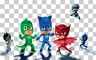 PJ MASKS LIVE: Time To Be A Hero Child Entertainment One Dine At 29 Television Show PNG
