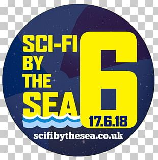Sci-Fi By The Sea PNG