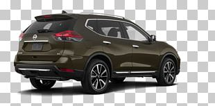 2019 Jeep Cherokee Car Chrysler 2018 Jeep Grand Cherokee PNG