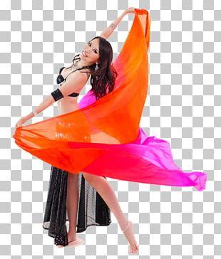 Belly Dance Street Dance Hip-hop Dance PNG