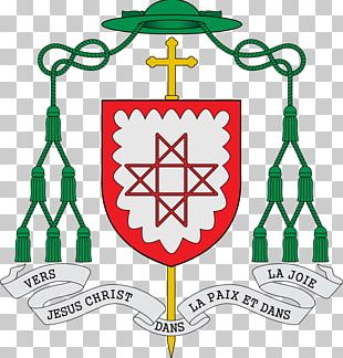 Church Of The Holy Sepulchre Order Of The Holy Sepulchre Bishop Ecclesiastical Heraldry Cardinal PNG