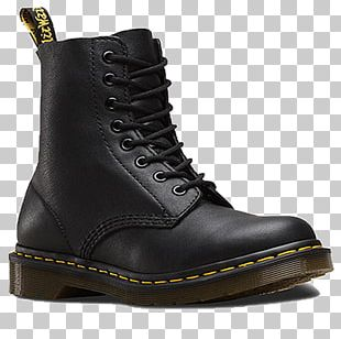 Dr. Martens Boot Shoe Clothing Fashion PNG