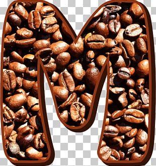Jamaican Blue Mountain Coffee Kona Coffee Cafe Coffee Bean PNG