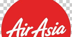 Kuala Lumpur International Airport Flight Ninoy Aquino International Airport AirAsia Airplane PNG