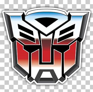 Optimus Prime Transformers: The Game Bumblebee YouTube Autobot PNG