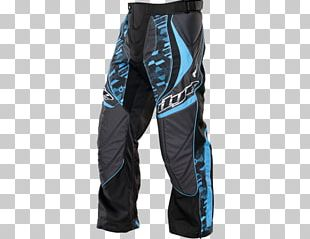 Pants Clothing Accessories Paintball Shorts PNG