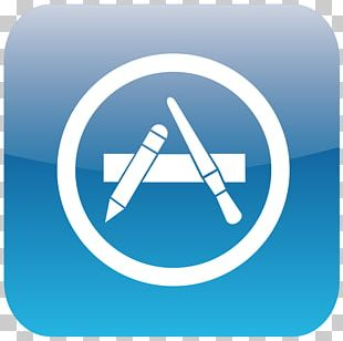App Store Mobile App Apple IPhone PNG