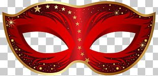 Carnival Of Venice Mask Scalable Graphics PNG