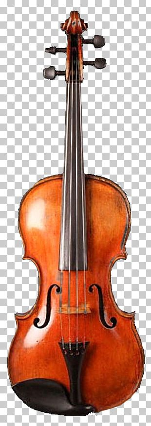 Electric Violin Yamaha Corporation Musical Instruments String Instruments PNG