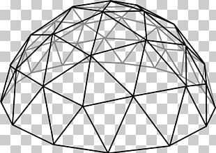 Geodesic Dome Jungle Gym PNG